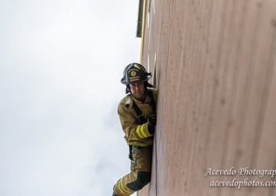 A-Shift-Bailout-at-the-Tower-1524