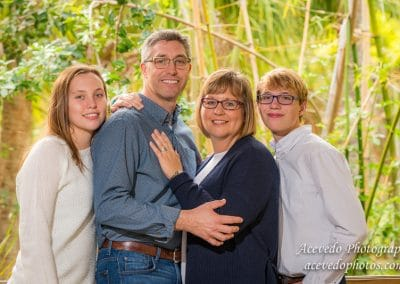 Mageau-Family-8517-1