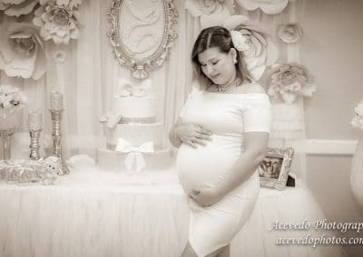 Vanesas-Baby-Shower-8541-2