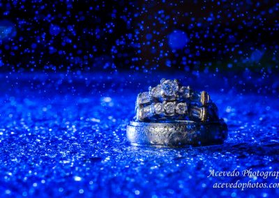 Wedding-Rings-9357