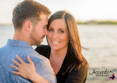 Sebastian Florida Photography Engagement Portraits