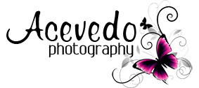 Acevedo Photography